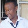 Pauline wanjiku